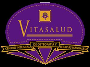 Vitasalud Terapias Manuales